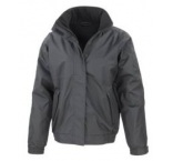 R221M0306 - Result•CORE CHANNEL JACKET